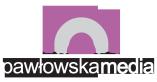 Pawłowskamedia